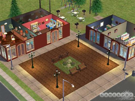build a house the sims 2 designer diary snw simsnetwork com
