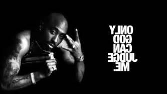 Tupac Shakur Love Quotes Photo 4