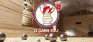 Le Garde Fou Strasbourg : le garde fou bistrot de terroirs ~ Melissatoandfro.com Idées de Décoration