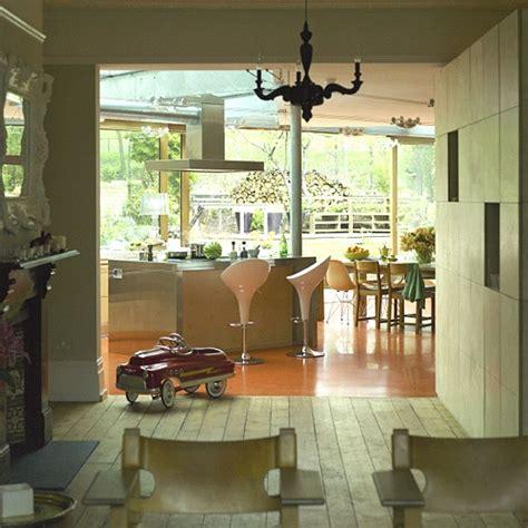 kitchen extension design ideas modern kitchen diner extension kitchen design
