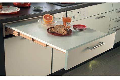 petites cuisines ikea ideal pour les petites cuisines photo dr tiroir avec