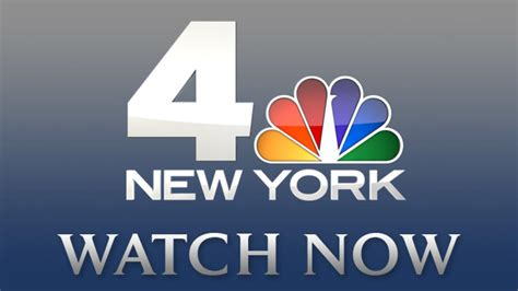 News 4 New York At 11pm Open (2012-present)