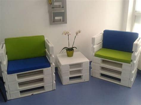 8690 furniture bedroom furniture 170905 25 melhores ideias sobre moveis feitos de paletes no