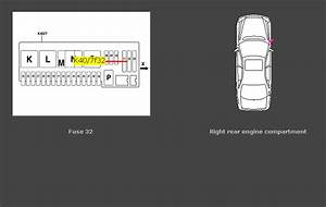 Mercedes-benz S-class Questions