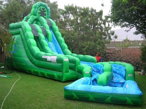 Alquiler de juegos para adultos en fiesta hitlingham : Alquiler de Juegos inflables para cumpleaños y fiestas en Lima ,Peru: Alquiler de juegos ...