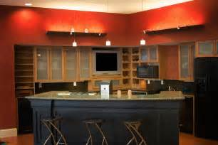 ideas to paint kitchen kitchen paint colors for any cabinets paints