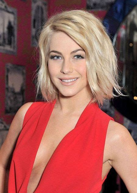 hair styles for 68 best hair cuts and styles images on hair 8022