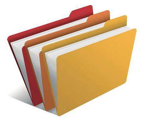 mengganti penyimpanan file  dokumen  drive lain