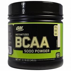 Regenwasserzisterne 5000 L : optimum nutrition bcaa 5000 powder instantized ~ Lizthompson.info Haus und Dekorationen