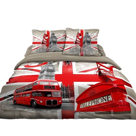 chambre deco londres chambre angleterre raliss com