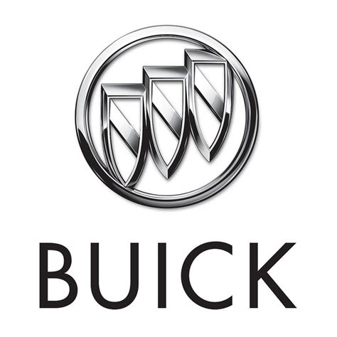 simi valley buick gmc blog simi valley ca