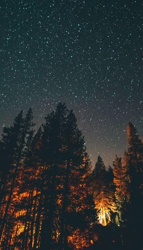 fotos paisajes Tumblr