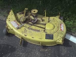 John Deere 111 Riding Mower 11 Hp Briggs And Stratton Motor  38 U0026quot  Deck  Hydrostatic  Consignor