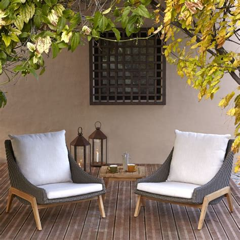 Bj Outdoor Furniture Covers by Epic Bjs Outdoor Patio Furniture 92 About Remodel Bamboo