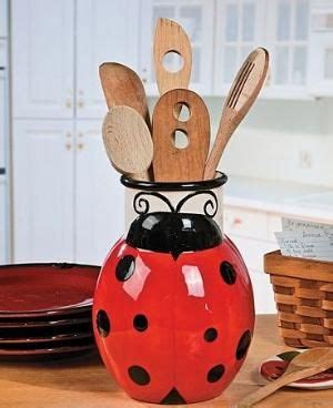 ladybug kitchen accessories 393 best images about sunflower ladybug kitchen theme 3626