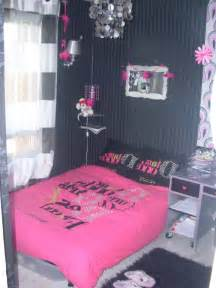 Décoration Chambre Ado Pas Cher by Sikel Chambre Ado Fille Pas Cher