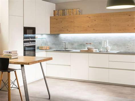 Fabbrica Cucine Lombardia by Fabbrica Cucine Lombardia