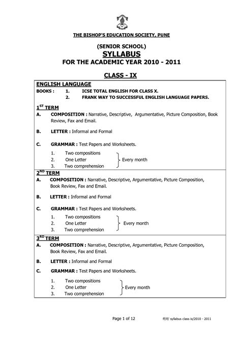 Hindi Grammar Worksheet For Class 4 Cbse  Hindi Grammar Worksheets For Class 7 Cbse