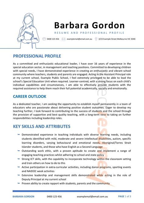 resume designs archive select resumes