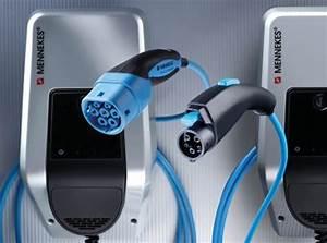 Mennekes Typ 2 : europa ist eins typ 2 stecker mennekes wird standard ~ Jslefanu.com Haus und Dekorationen