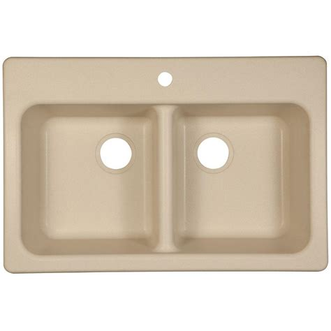 franke kitchen sinks granite composite franke dual mount composite granite 33x22x8 1 6683