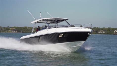 Intrepid Boats 407 Cuddy Price by Intrepid Boats 407 Cuddy 2017 2017 Reviews Performance