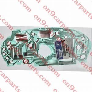 Proton Wira Wiring Diagram Manual