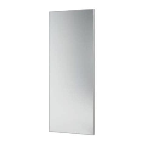 Armoir Miroir by Hovet Mirror Ikea
