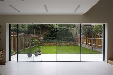 sliding patio doors cost minimalist modern sliding patio doors minimal windows as modern patio