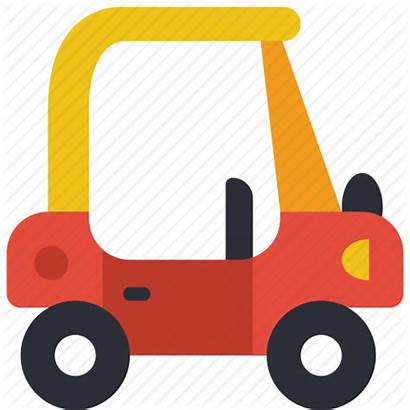 Cozy Coupe Toys Toy Icon Childrens Editor