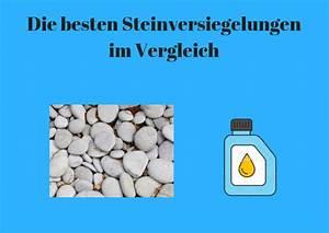 Mem Stein Imprägnierung : steinversiegelung test 2019 die besten 5 im vergleich ~ Frokenaadalensverden.com Haus und Dekorationen