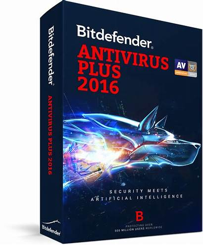 Bitdefender Plus Antivirus Onesoftwares Avast Mac Security