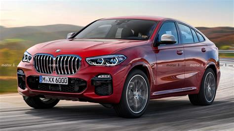 when will 2020 bmw x6 be available when will 2020 bmw x6 be available review ratings specs