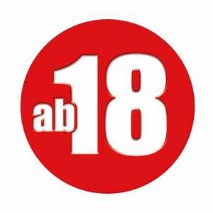 Apps Ab 18 Jahren : john aylesbury summer edition 2017 kaufen sie bei ~ Lizthompson.info Haus und Dekorationen