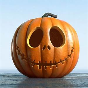 Halloween, Pumpkin, Ideas, Archives