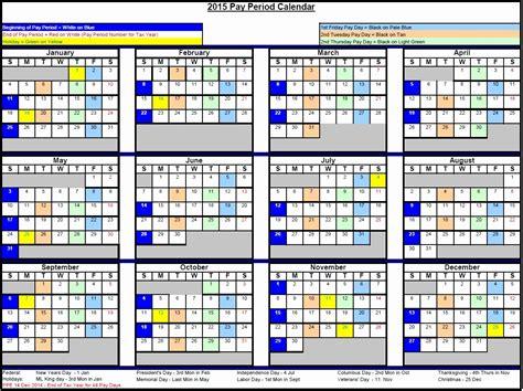 justice payroll calendar payroll calendars