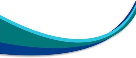 foto de Azul Linea Curva Png Free Transparent PNG Download PNGkey
