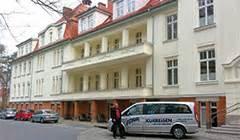 silvesterreisen nach swinemunde residenz kaisers garten With französischer balkon mit hotel swinemünde kaisers garten