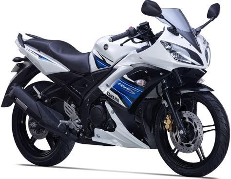 Yamaha 150cc by 5 Reasons Why Yamaha R15s Is The Best 150cc Sport Bike In