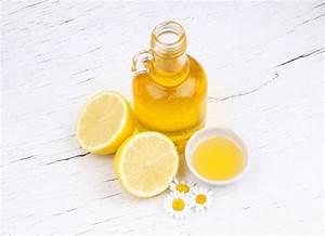 Zitronenöl Selber Machen : 1001 einfache ideen wie sie duschgel selber machen ~ Eleganceandgraceweddings.com Haus und Dekorationen