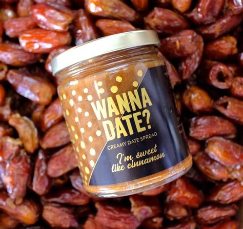 wanna date date spread shark tank products