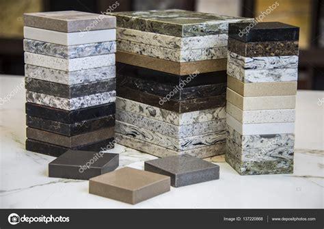 Materiale Controsoffitto by Controsoffitto Materiale Materiale Controsoffitti