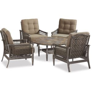 orchard supply patio furniture sets cambria patio set on sale at orchard supply hardware