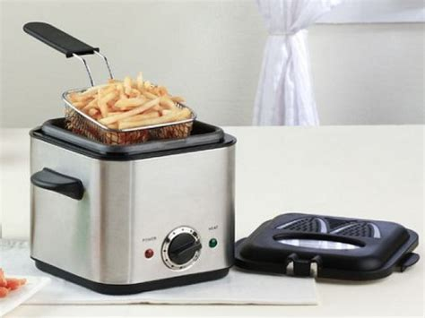 Can You Name These Cooking Appliances?   QuizPug