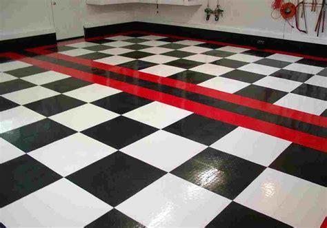 Race Deck Tiles   Garage Floor Tiles   Rigid Garage Floor