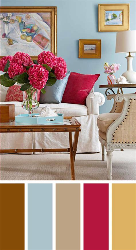 21 cozy living room paint colors ideas for 2019