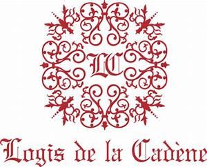 Logis De La Cadene : logis de la cad ne our rooms logis de la cad ne ~ Nature-et-papiers.com Idées de Décoration