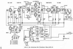 Dometic Rm2652 Wiring Schematic