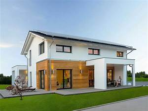 Fertighaus 2 Familien : fertighaus center mannheim ~ Michelbontemps.com Haus und Dekorationen