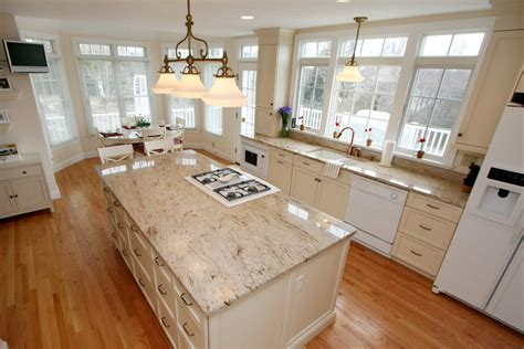 island for kitchen ideas the balance between the small kitchen design and 4813